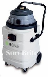 Ipc Eagle Reclaim Vacuum Pressure Washer Part 92527