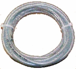 Low-Pressure Hoses For Pressure Washers