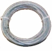 Low-Pressure Hoses For Pressure Washers loho