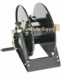Manual A-Frame Reels By Hosetract For Pressure Washers maarebyho