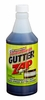 Gutter Zap� Super Concentrate-Makes 3-4 Gallons Removes Black Streaks From Gutters And Trim 94406