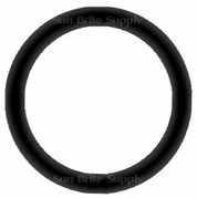 O-Rings For Quick Connect Couplings For Pressure Washers