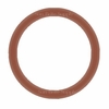 O-Rings Pack Of 25 Viton For 1/4 Quick Connect Socket Pressure Washer Part 6687