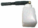 Other Foamers For Pressure Washers