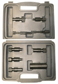 Packing Extraction Kit Pressure Washer Part