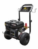 Power Ease 210Cc 3100 PSI 2.3 Gpm P317Rx Pressure Washer