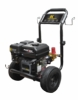 Power Ease 210Cc 3100 PSI 2.3 Gpm P317Rx Pressure Washer 93501