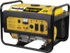 Power Ease 3100 Watt Generator 93928