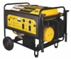 Power Ease Generators For Pressure Washers generators