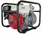 Power Ease Water Pumps For Pressure Washers