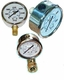Pressure Washer Gauges pressuregauges