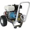 Pressure Pro 3.0 Gpm 2700 PSI Honda-Pressure Washing Equipment 93112a