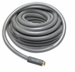 "Pressure Pro 988VR-100Feed (Intake) Garden Hose, 100' x 3/4"" Professional Duty"