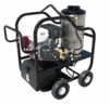 Pressure-Pro Hot Water Portable Power Washer 4012-10G-Pressure Washing Equipment 93115-1