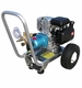 Pro Power 3 GPM, 3000 PSI Pro-sumer Pressure Washer  PPS3030HCI