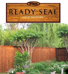 Ready Seal Wood Deck Sealer Stain. Get A 5 Gallon Pail of Ready Seal at Sun Brite Supply Of Maryland.