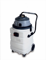 Reclaim Vacuums & Vacuum Systems For Pressure Washers