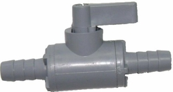 Replacement Ball Valve For X Jet Pressure Washer Part 4401a