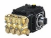 Rka4G30N Ar Pump Pressure Washer Part 3900
