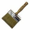 Sealer Brush 5.5 White China Bristle Extra Fat For Faster Deck Sealing 5-5-inch-extra-thick-white-china-bristle-brush
