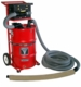 Sirocco Electric Reclaim Vacuums For Pressure Washers sirocco-electric-reclaim-vacuums