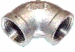 ,Stainless Steel,,Elbows 3/8 Pressure Washer Parts 5206