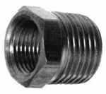 Steel Bushing For Pressure Washers
