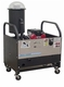 Steel Eagle Reclaim Systems For Pressure Washers stearesy