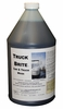 Truck Brite® Wash & Shine-5 Gallon 94520-5-(5-Gallon)