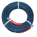 Tuff Hyde 3/8 X 50' High-Pressure Hose For Pressure Washers 90602