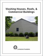 Washing Houses & Low-Rise Buildings Class