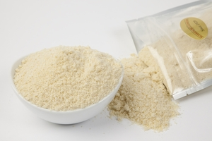 Almond Flour (1 Pound Bag)