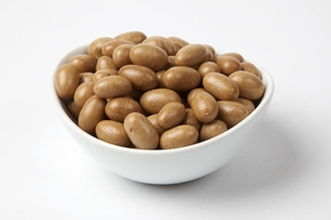 Japanese Peanuts (10 Pound Case)