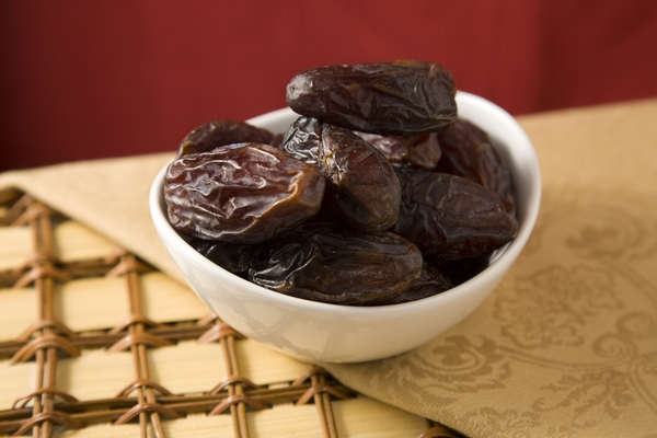 Jumbo Medjool Dates (10 Pound Case)