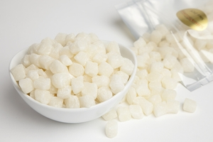 Mochi Rice Cakes (1 Pound Bag)