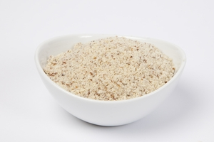 Natural Almond Flour (10 Pound Case)