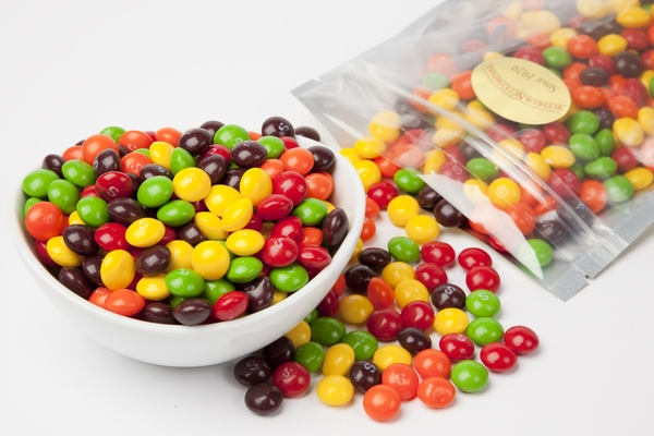 Skittles Candy (1 Pound Bag)