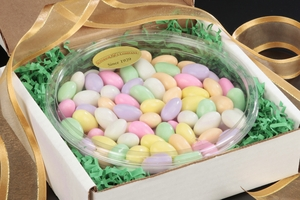 Sugar-Free Assorted Jordan Almond Gourmet Tray