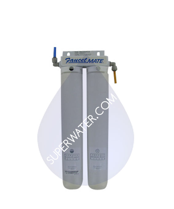 05 460010 3m Water Factory Fm 2 Cto System 05460010
