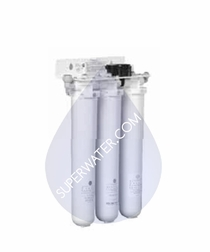 05-735 / 3M Cuno Water Factory CMTRO-75 RO Replacement Filter Pack