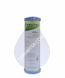 155634-43 / Pentek EPM-10 Chlorine Reduction Filter # 15563443