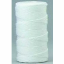 355213-43 / Pentek Single WP1BB97P Polypropylene String-Wound # 35521343