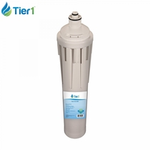 4621-20 Nu-Calgon nu-MC� Water Filter Cartridge EV9612-56 MC�