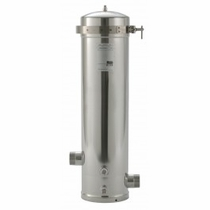 48087-15 / 3M Cuno Aqua Pure SS12 EPE-316L  Water Filtration System # 4808715