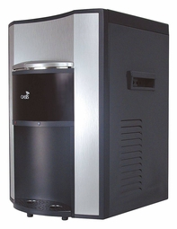 Oasis ONYX # 5043363 Hot 'N Cold Countertop Water Cooler # POU1CCTHS