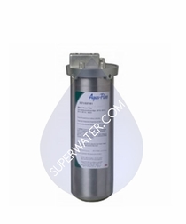 55271-04 / 3M Cuno Aqua Pure SST1 / SST1HA Water Filtration System # 5527104