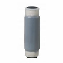 55417-05 / 3M Cuno Aqua Pure AP117 (**2-pack) Replacement Water Filter # 5541705