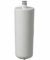 55602-01 / 3M Cuno Aqua Pure AP717 / CFS717 Water Filter Cartridge # 5560201