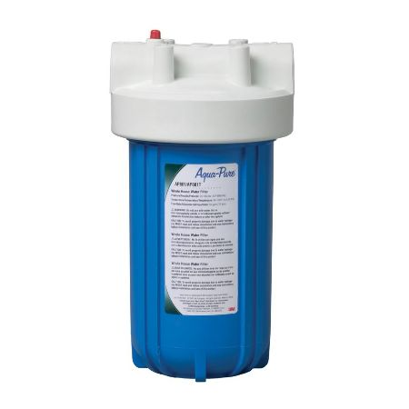 55857 01 3m Cuno Aqua Pure Ap801 Water Filtration