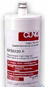 55893-01 / 3M Cuno Aqua Pure CFS8720-S - CFS Water Filter Cartridge # 5589301